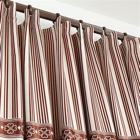 blackout curtains bay window modern insulated linen bay window blackout curtains