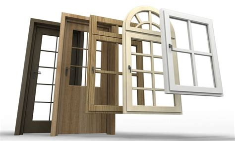 Windows And Doors by Some Suggestion For Replacing Windows With Doors Vital