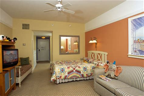 disney boardwalk room rates disney s boardwalk inn room prices rates family vacation critic