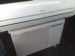 Ac Panasonic Second Ac Bekas Murah Jual Beli Ac Second Ac Panasonic Ac Samsung Ac Lg Ac Daikin Ac Changhong