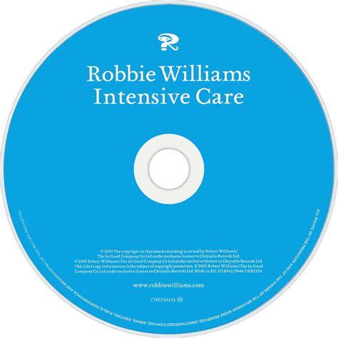 Cd Robbie Williams Album Care robbie williams fanart fanart tv