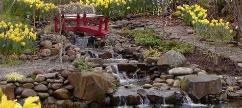Landscape Supply Salem Oregon 20 Absolute Landscaping With Rocks Wallpaper Cool Hd