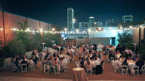 wedding packages fort worth wedding venues in fort worth navokal
