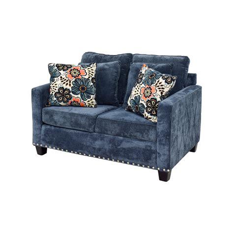 bobs furniture sofa and loveseat 72 bob s furniture bob s furniture loveseat sofas