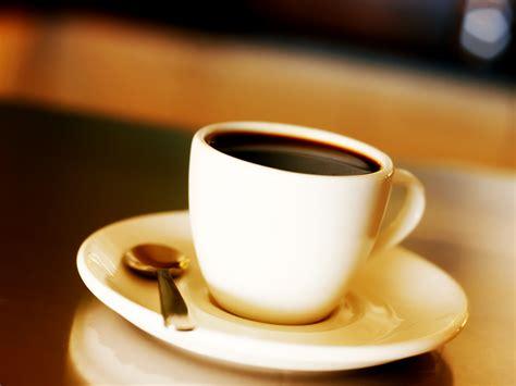 best wallpaper coffee best black coffee wallpaper pc wallpaper wallpaperlepi