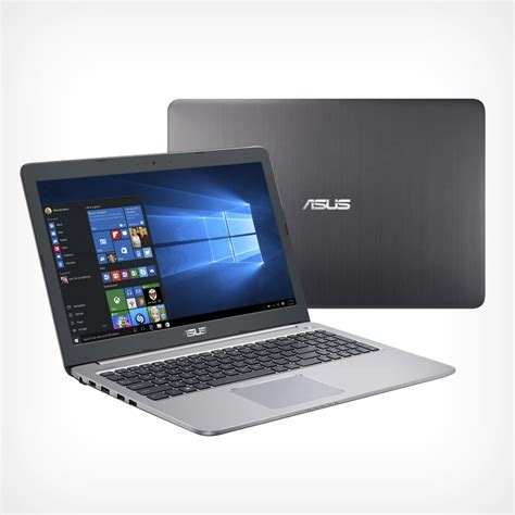 Mba 8gb 256gb Computer Science by The Best Laptops For Engineering And Computer Science