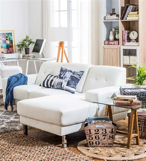 living pequeno buscando el sofa perfecto