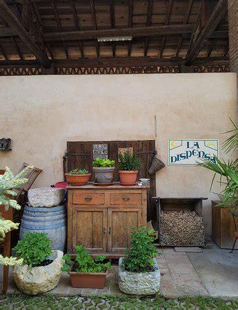 ristorante la dispensa ristorante la dispensa castellaro lagusello ristorante