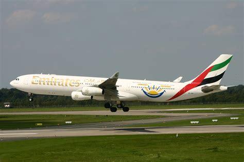 Emirates Ghana | ghana emirates upgrades accra aircraft awesome africa