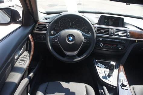 47 best images about interior 47 best images about bmw interiors on bmw 3