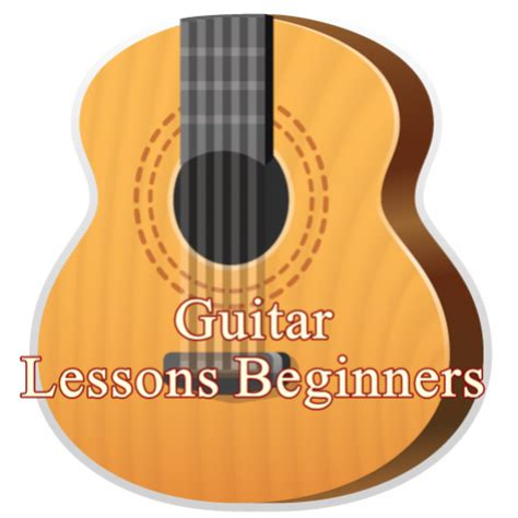 tutorial guitar online guitar lessons beginners online guitar lessons