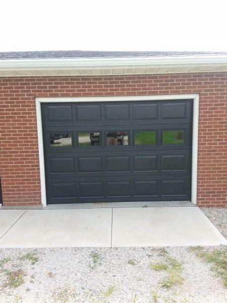 Martin Overhead Door Martin Overhead Doors Durango Garage Doors Overhead Doors Gallery Martin Overhead Door