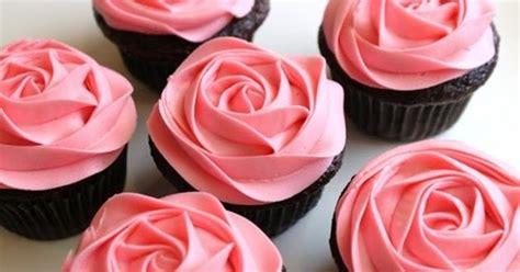 decorados de uñas rosas morgan s bakery cora 231 245 es e rosas