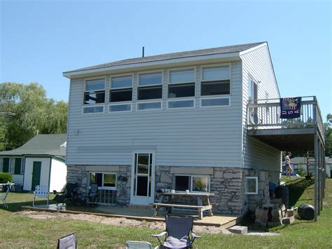 Sauble Cottage Rentals by Sauble Cottage Rental