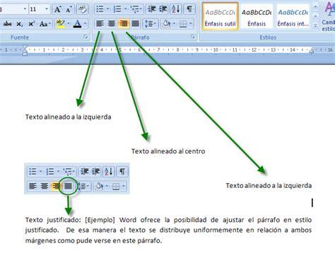 alineacion html imagenes y texto parrafo