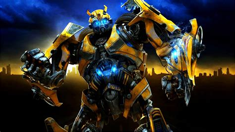 wallpaper keren robot wallpaper android iphone wallpaper transformers hd
