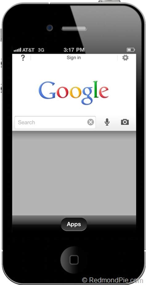 google images reverse search ipad search by image on iphone how to do a reverse image search