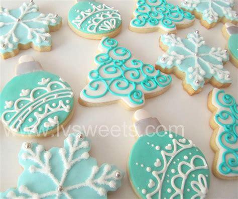 holiday cookies flickr photo sharing