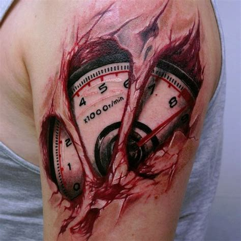 tattoo photo ideas car tattoos for men ideas and inspiration for guys