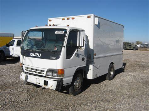 isuzu truck wiring diagram free wiring diagram