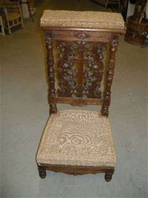 Prayer Stool Sale by 1000 Images About Prie Dieu On Prayer