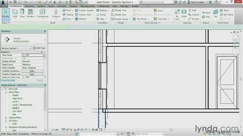 revit tutorial pdf 2016 دانلود ویدیوهای آموزشی revit architecture 2016 essential