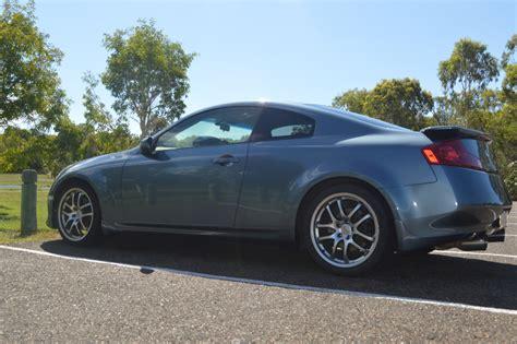 nissan skyline 2005 2005 nissan skyline car sales qld gladstone 2585150