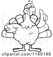 dancing turkey coloring page dancing turkey coloring page coloring pages