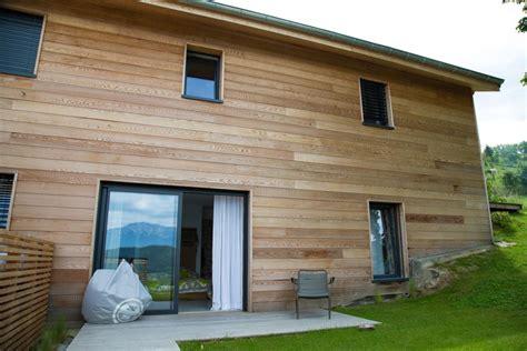 verre pour veranda prix 3895 prix du verre pour toiture v 233 randa