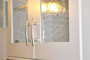 Types Of Glass For Kitchen Cabinets Glass Types