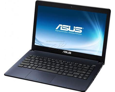 Laptop Asus X450ca I5 top 5 laptop t蘯ァm gi 225 d豌盻嬖 15 tri盻 苟盻渡g