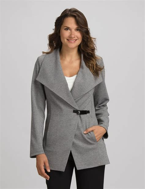 Klein Casual Dress Barn Office Dress Dress Gaun 105 best dress barn items i images on barn shed and boats