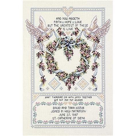 36 best images about cross stitch on together