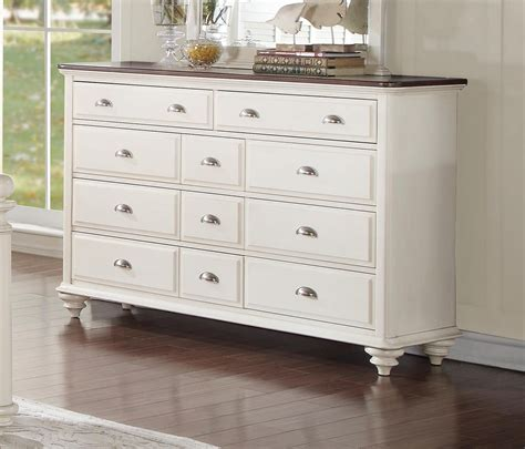 white cottage style bedroom furniture cottage style white bedroom furniture izfurniture