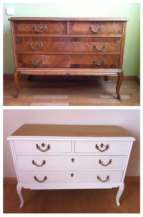 x4duros chalk paint beautiful dining rooms and dressers on