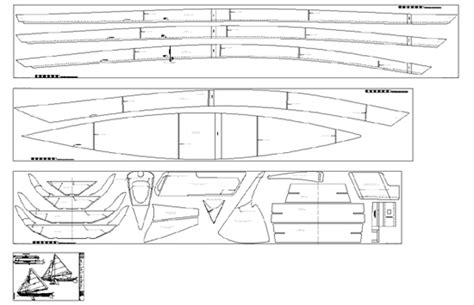 free plywood boat plans simple febru 225 r 2015 tkp