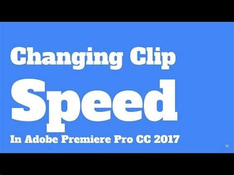 adobe premiere pro reverse clip videolane com camera and editing training for business