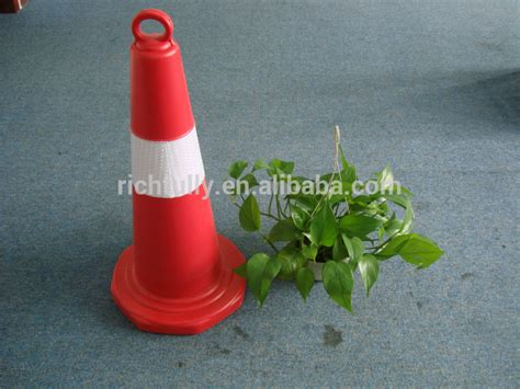 supplier slovakian traffic cone slovakian traffic cone