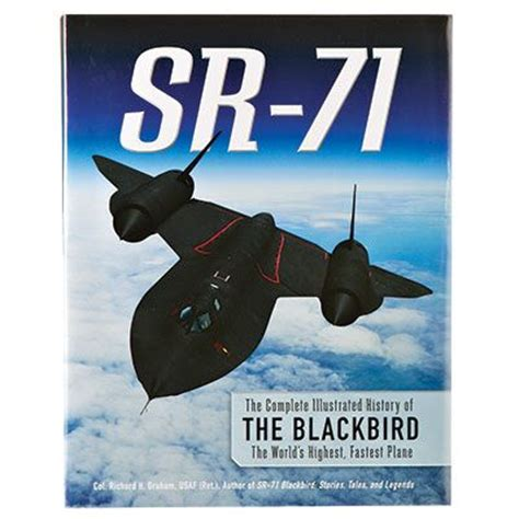 blackbird a novel books 91 best images about on nidal malik