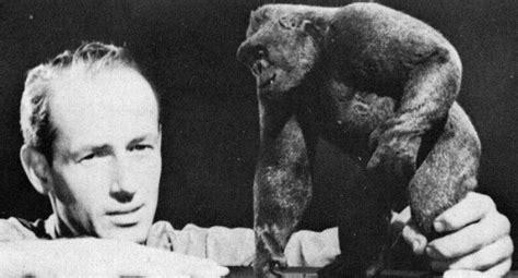 world war ii stop motion animated film jackboots on film pioneer ray harryhausen dies at 92 mightymega