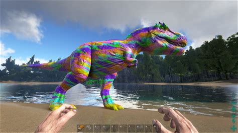 steam community guide ark paint converter convert images to ark pnt