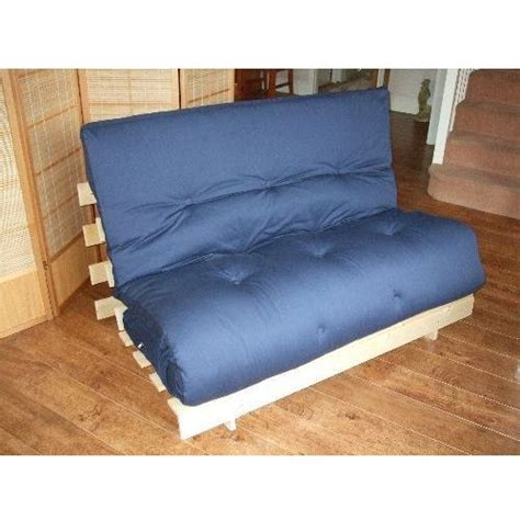 standard double bed size 1000 ideas about standard double bed size on pinterest