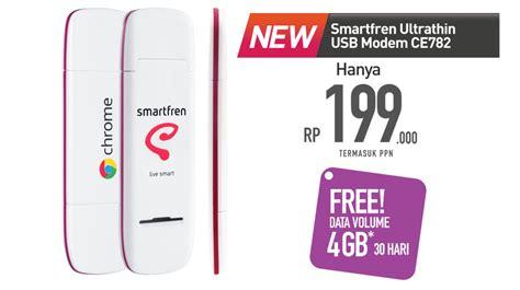 Usb Modem Smartfren Smartfren Modem Ce782 Usb Modem Ultrathin