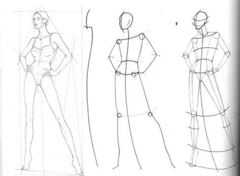 fashion design how to draw opentech fashion design drawings