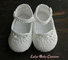 como hacer zapatitos tejidos 1000 images about zapatito tejido para bebe on pinterest
