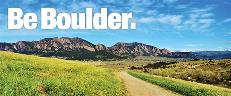 Colorado Boulder Mba Deadlines by How To Write An Awesome College Essay Dsst Get College