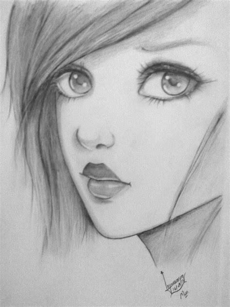 photo to pencil sketch pencil sketch by irfanwasiq on deviantart