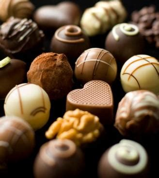 chocolates gourmet gourmet chocolate candy recipes lovetoknow
