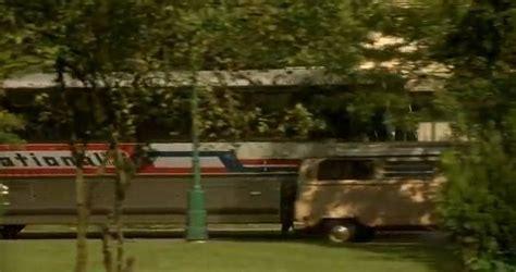 1972 volkswagen station wagon imcdb org 1972 volkswagen station wagon typ 2 t2 in