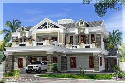 my dream home design kerala design my dream home aloin info aloin info